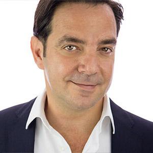 Filippo Sciacca
